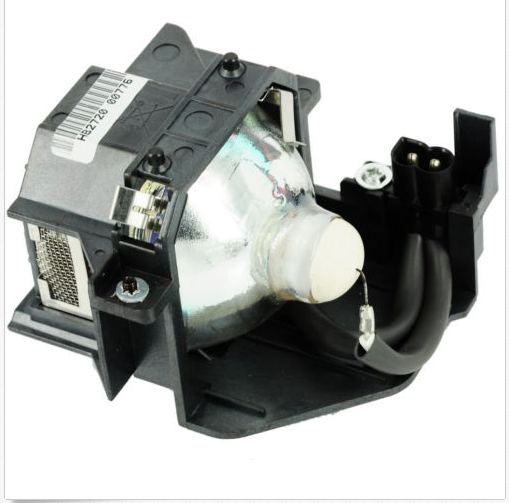 ELPLP44/ V13H010L44 Compatible projector lamp with housing FOR EB-DM2 EH-DM2 EMP-DE1 EMP-DM1 MOVIEMATE 50 MOVIEM free shipping brand new elplp44 projector bulb with housing for emp dm1 dm2 eh dm2 moviemate 50 projectors 3pcs lot