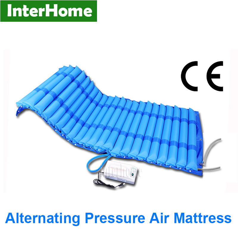 online get cheap decubitus cushion -aliexpress | alibaba group