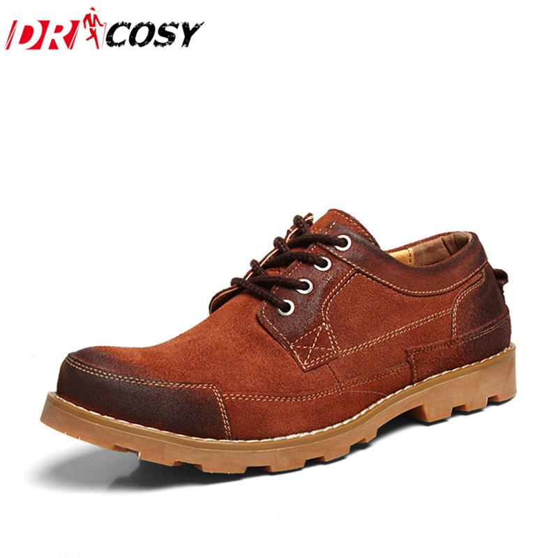 Mens Oxford Shoes Target
