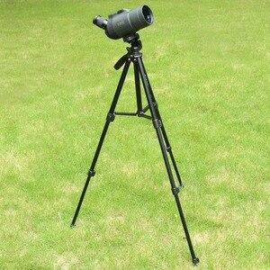Image 5 - SVBONY 25 75x70 الإكتشاف نطاق ماك التكبير أحادي العين FMC طويلة المدى مقاوم للماء/عالية ترايبود للصيد مراقبة الطيور تلسكوب