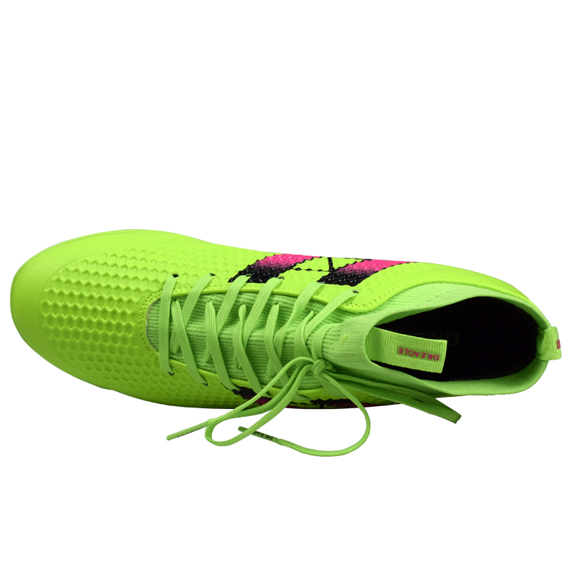 cb49af44bb6f Cumpără Adidaşi | Indoor futsal soccer boots sneakers men Cheap ...