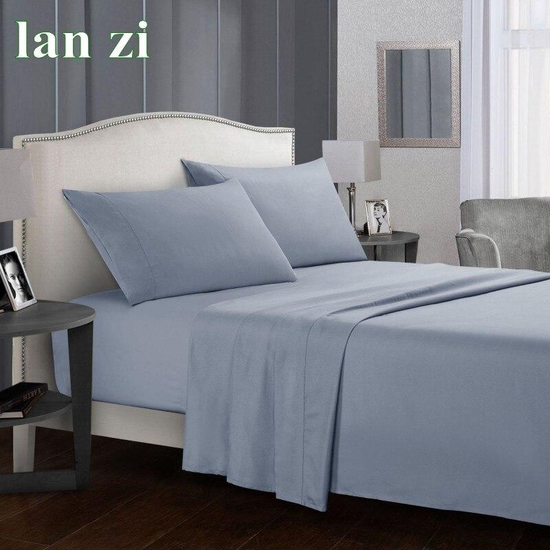 lan zi_conew1