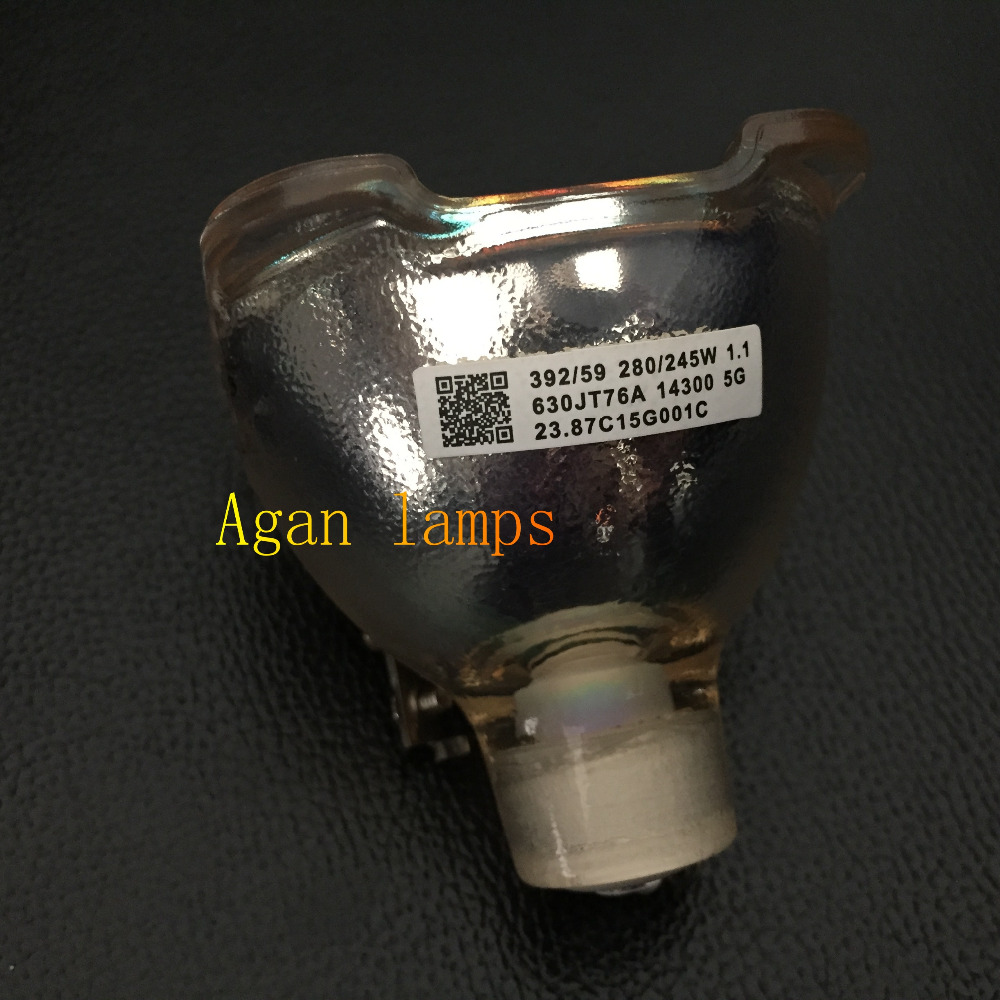 BP47-00041A / DPL3001P/EDC / 1181-5 for SAMSUN.G SP-A800B/SP-A900 Original bare lamp compatible bare bulb bp47 00044a dpl2201p edc 1181 2 for samsung sp d300 projector bulb lamp without housing free shipping