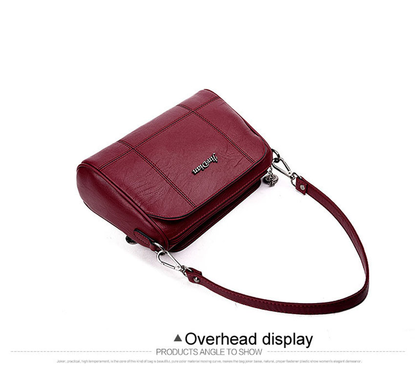 crossbody bags for women 12