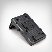 Tilta FS7 V-lock V mount Battery Plate Power supply System for Sony FS7 camera dv film video shooting