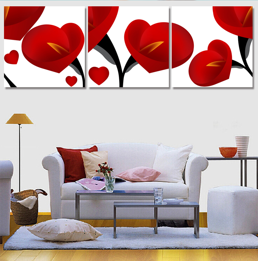 Online get cheap painting supplies art for Wall painting utensils