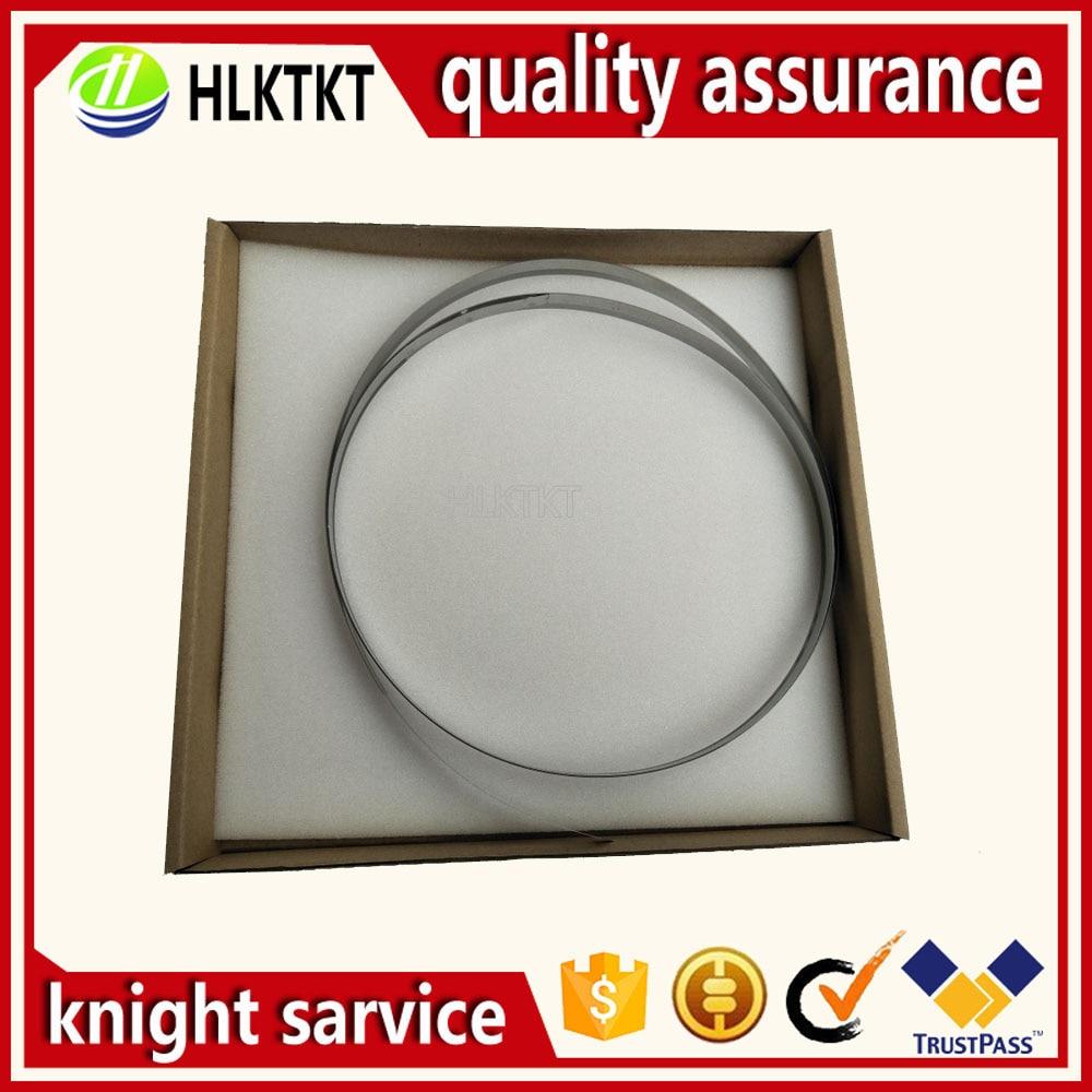 New high copy original quality DesignJet 500 500PS 800 800PS 815 820 encoder strip C7769-60183 24-inch A1 with metal strip free shipping roland sp540 encoder strip sensor