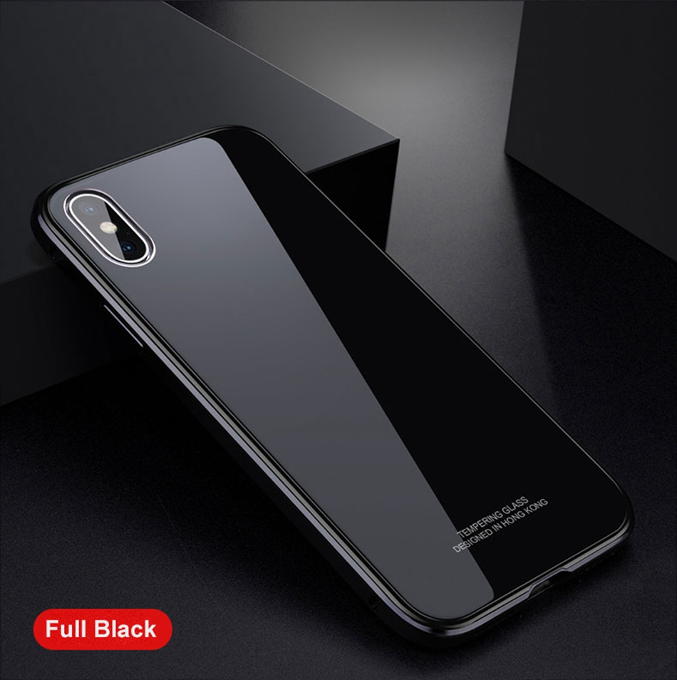 iPhone Xs Max Case (6)