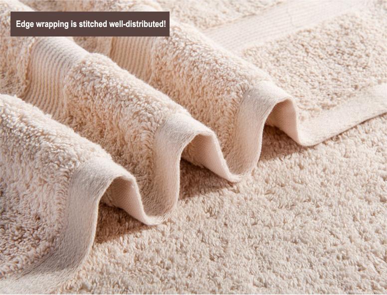 Adult Bath Towel 27