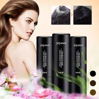 One Time Hair Dye Lipstick Shape Hair Color Cream Hair Chalk Hair Styling Black Brown Coffee
