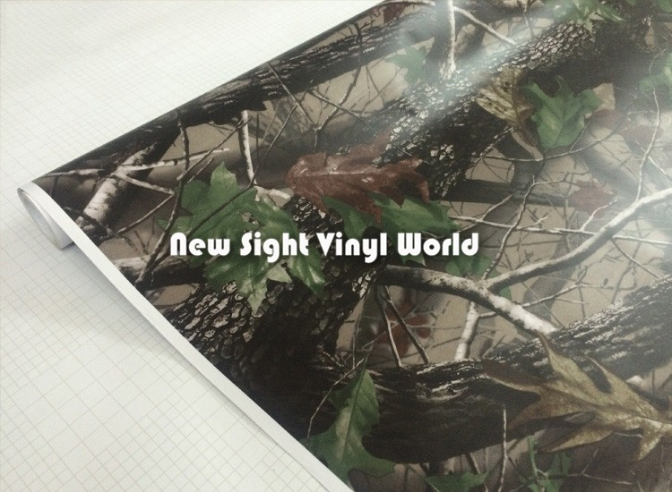 Realtree-Camouflage-Vinyl-Car-Wrap-04