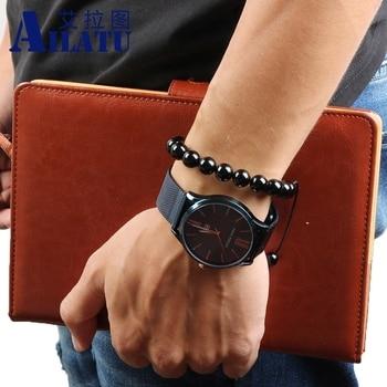 Bracelet Shamballa Homme Pas Cher