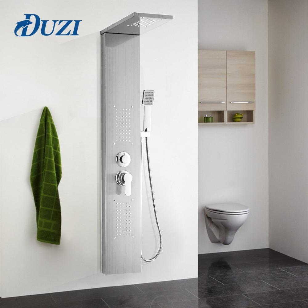 Buy shower wall panel and get free shipping on AliExpress.com