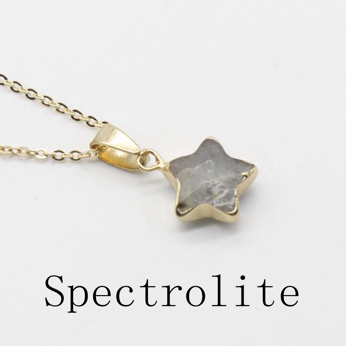 Spectrolite