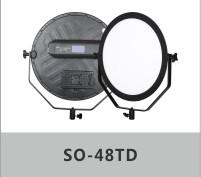 SO-48TD_04