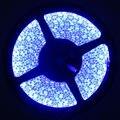 5M High Quality 3528 SMD 600 Blue LED Strip 120LED/M LED Flexible Light Strip Car Auto 12V LED Strip Waterproof