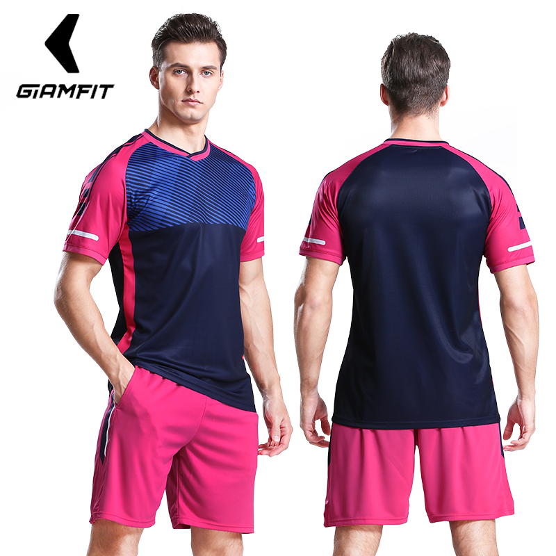 1dc5d0c32 Buy jersey usa football and get free shipping on AliExpress.com