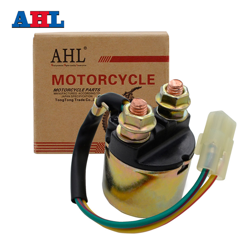 Aliexpress Com   Buy Motorcycle Electrical Parts Starter