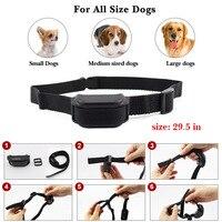 PET 803 2 Pet электронный забор один для двух собак водостойкий перезаряжаемый приемник