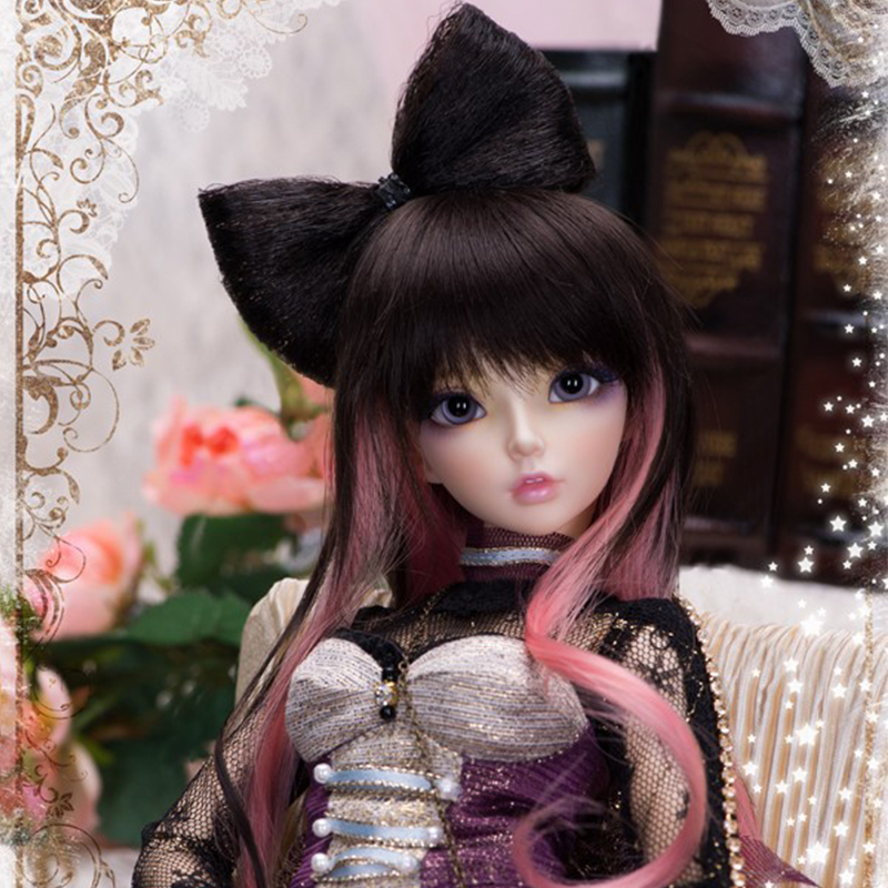free shipping fairyland minifee celine bjd resin figures luts ai yosd volks kit doll not sales bb toy baby gift iplehouse fl migi cho male boy bjd resin figures luts ai yosd volks kit doll not for sales bb fairyland toy gift popal dollchateau lati fl