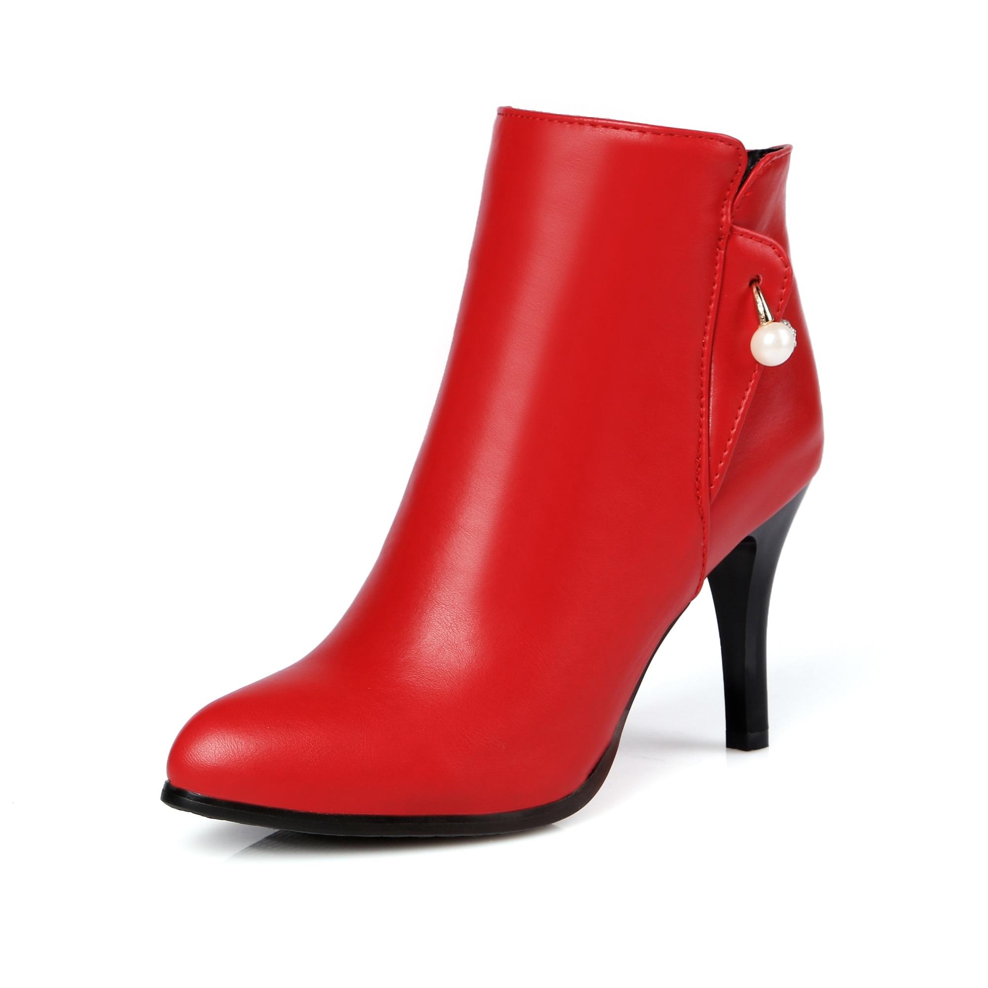 aliexpress: acheter nemaone nouvelle mode 2017 femmes