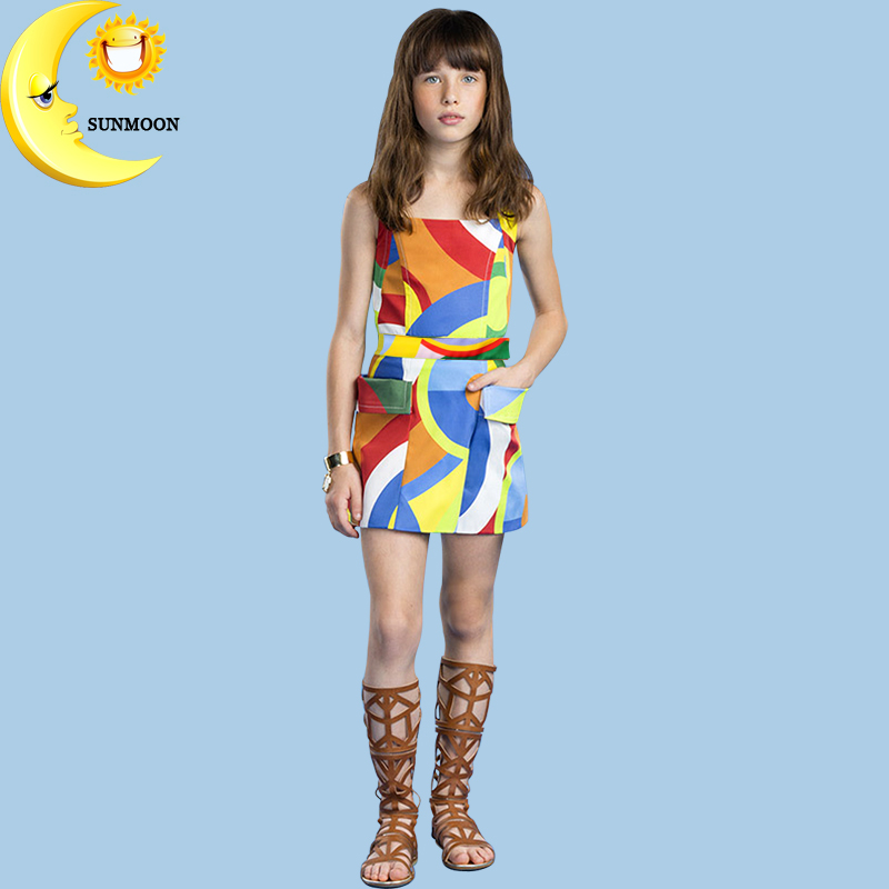 Popular Teenage Summer Dresses-Buy Cheap Teenage Summer Dresses ...