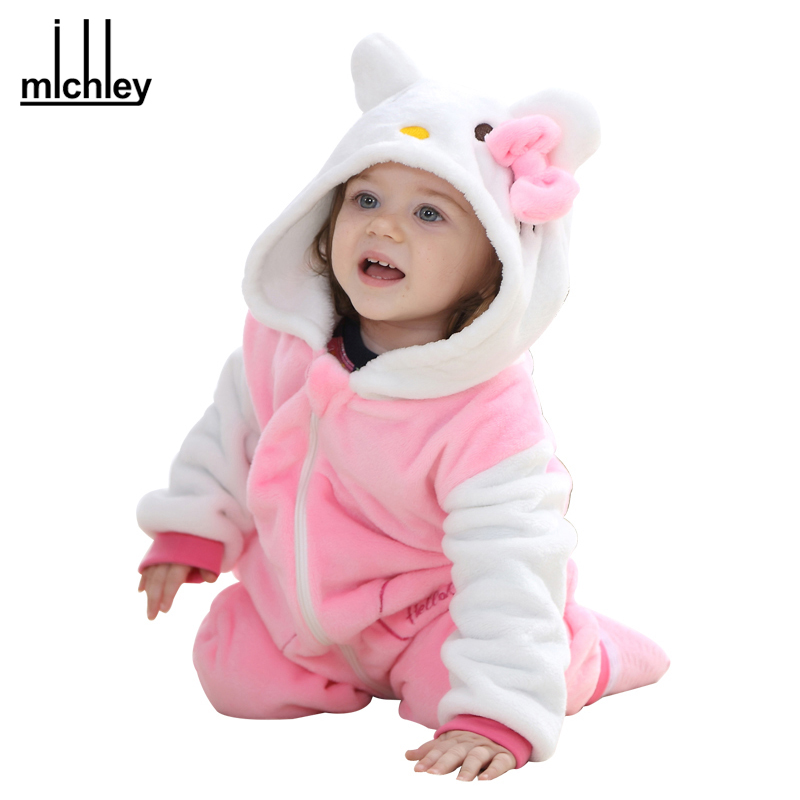 MICHLEY-Spring-Autumn-Baby-Clothes-Flannel-Baby-Boys-Clothes-Cartoon-Animal-Jumpsuits-Infant-Girl-Rompers-Baby-Clothing-XYZ15088-4