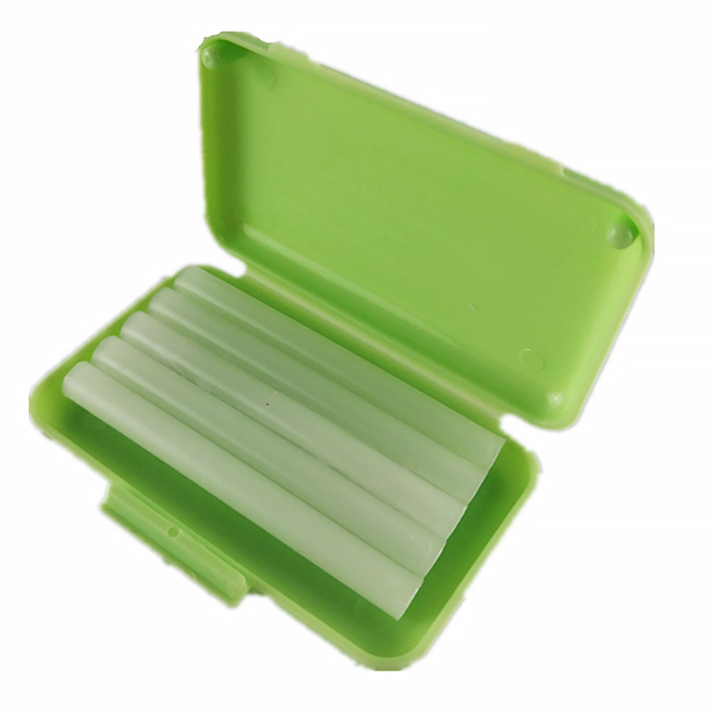 Gum Dental Whitening Brace Wax For Orthodontic Hygiene Mix Scent Protective Irritation Teeth