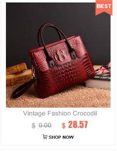 Bolsas De Luxo Mulheres Sacos de Ombro