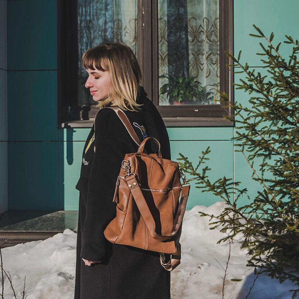 HTB1MvJqlRnTBKNjSZPfq6zf1XXa5 LOVEVOOK vintage women backpack nubuck leather PU school backpacks for teenage girls large capacity shoulder bags for women 2019