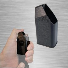 New Glock Magazine Ammo Speed Loader for 9mm, .40, .357, .45 GAP Mags Clips Free Shipping(China)
