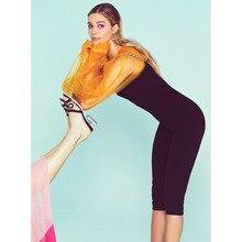 комбинезон брюки, модный качества,