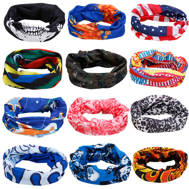 2018 sports scarves Winter Face Mask Climb Magic Scarf Snowboard Equipment Mens Outdoor Sun Headband Bicycle Bandanas Scarf cap 2018 women scarf muslim hijab scarf chiffon hijab plain silk shawl scarveshead wrap muslim head scarf hijab