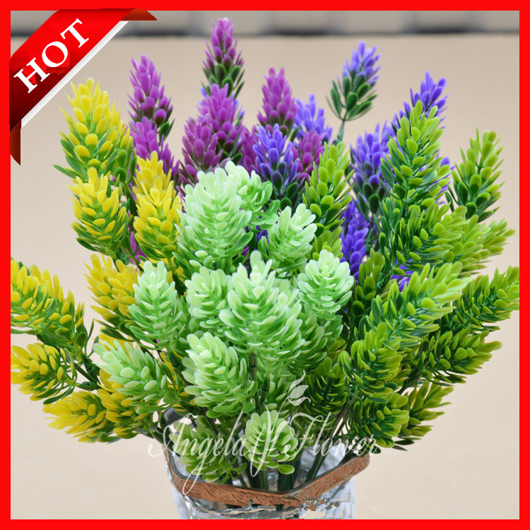 Online buy wholesale cheap artificial plants from china for Cheap garden plants