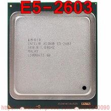 100% AMD A-Series 5800 A10 5800K 3.8Ghz 100W Quad-Core CPU Processor AD580KWOA44HJ