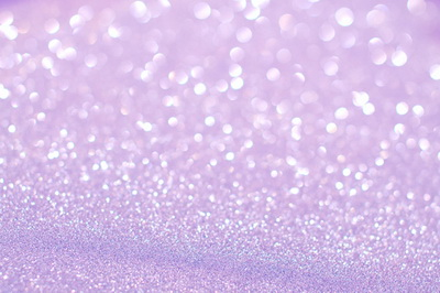Cute Newborn Baby Girl Wallpapers Huayi Purple Bokeh Lights Art Fabric Cloth Photography