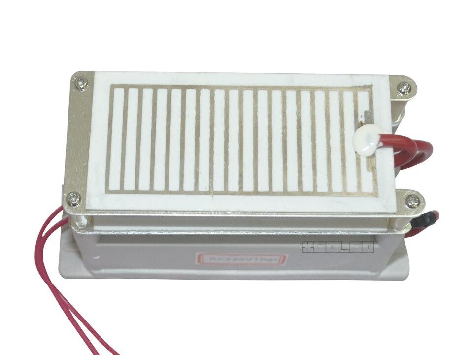 Ozone generator  (5)