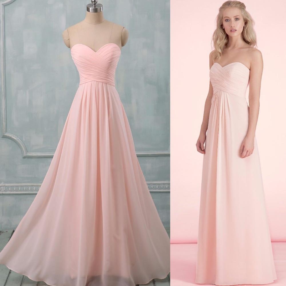 Lujo Prom Vestidos Lipsy Friso - Colección de Vestidos de Boda ...