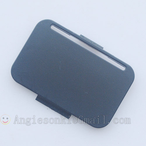c68063a0b90 Original Mouse Battery Door Housing Back Cover for Logitech MX Performance  mouse