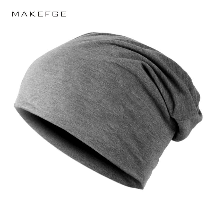 2016 New Brand Beanies Knit Men's Winter Hat Caps Solid Color Unisex Men Women Skullies Beanies Warm Hedging Cap Bonnet Hat unisex women men knit skullies beanies solid winter warm oversize ski cap hat