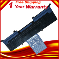 Free Shipping AP11D3F AP11D4F Laptop Battery For ACER Aspire S3 Series S3 Ultrabook 13 3 S3