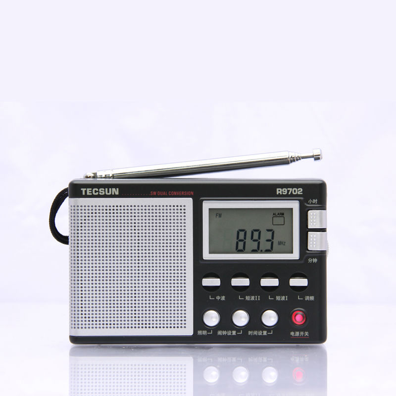R-9702