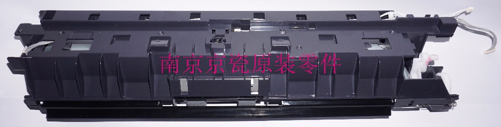 New Original Kyocera 302RH94200 MPF UNIT for:TA3011i 3511i new original kyocera 302rh94200 mpf unit for ta3011i 3511i