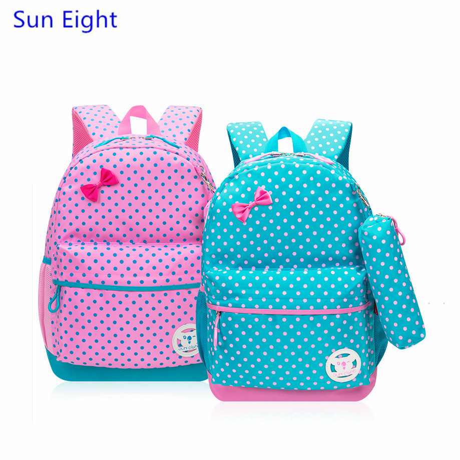 Tas Backpack Korean Style Pink4 Daftar Harga Terkini Dan Termurah Kevin And Kris 653b Red Sun Eight Japanese School Bag Girls Cute Black Teenage Girl Bags Pen