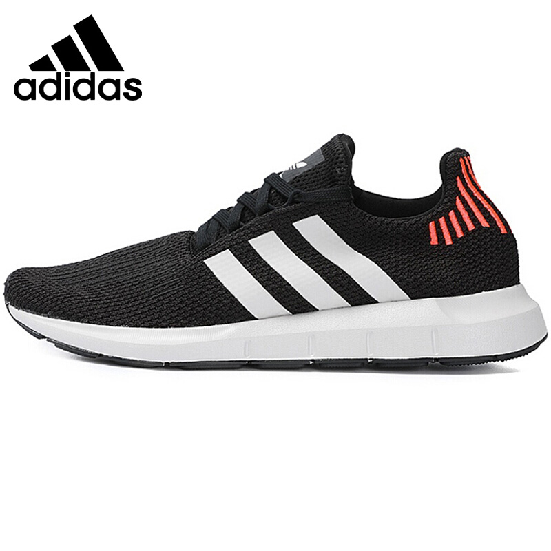Original New Arrival 2018 Adidas Originals Swift Unisex Skateboarding Shoes SneakersOriginal New Arrival 2018 Adidas Originals Swift Unisex Skateboarding Shoes Sneakers