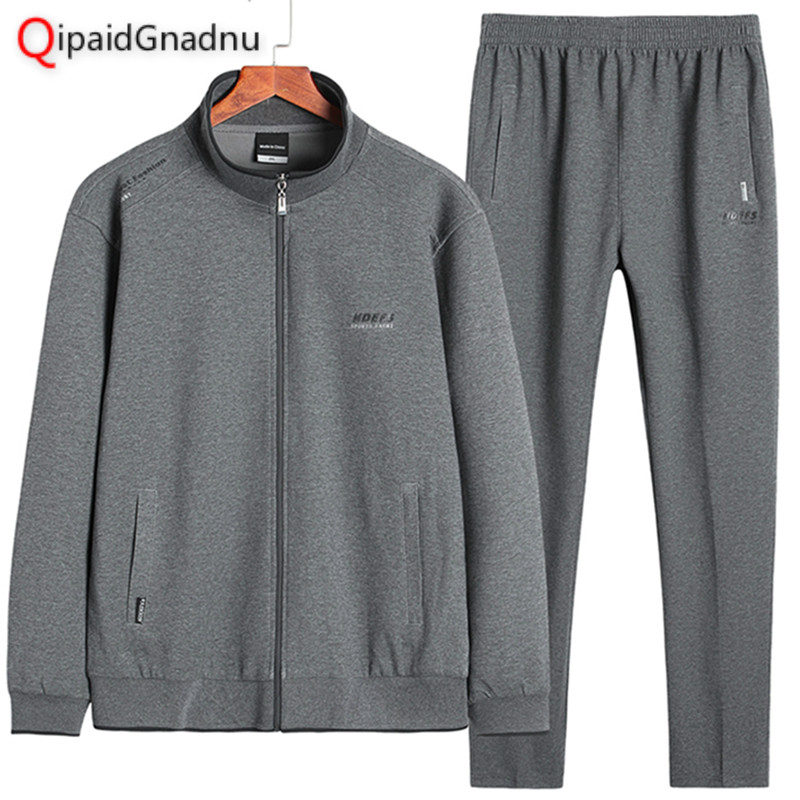 SHIFUREN Men Jeans Jacket Patch Designs Male Long Sleeve Cotton Denim Jacket Single Breasted Punk Rock