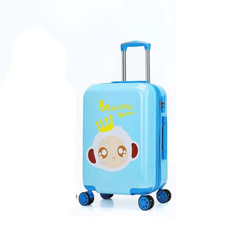 style À Enfants 6 style Bande 4 style Beasumore style 20 Cabine 16 style 15 style Roues Chariot Valise style Dessinée 14 Spinner style 1 13 12 Bagages Style Roulettes style style style 11 De 10 5 Sacs 2 Pouces 19 Voyage Tronc style 9 style 8 style 3 Mignon style 7 wFqAIgAY1