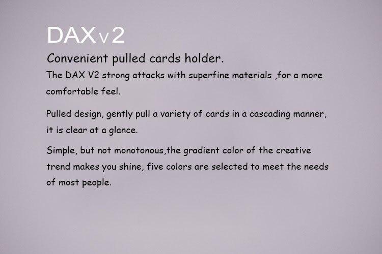 Mini Slim Portable Card Holders in mens -  - HTB1MvYZiGmWBuNjy1Xaq6xCbXXaq