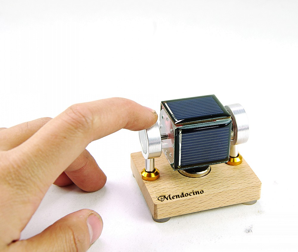 Cheap Brinquedos solares