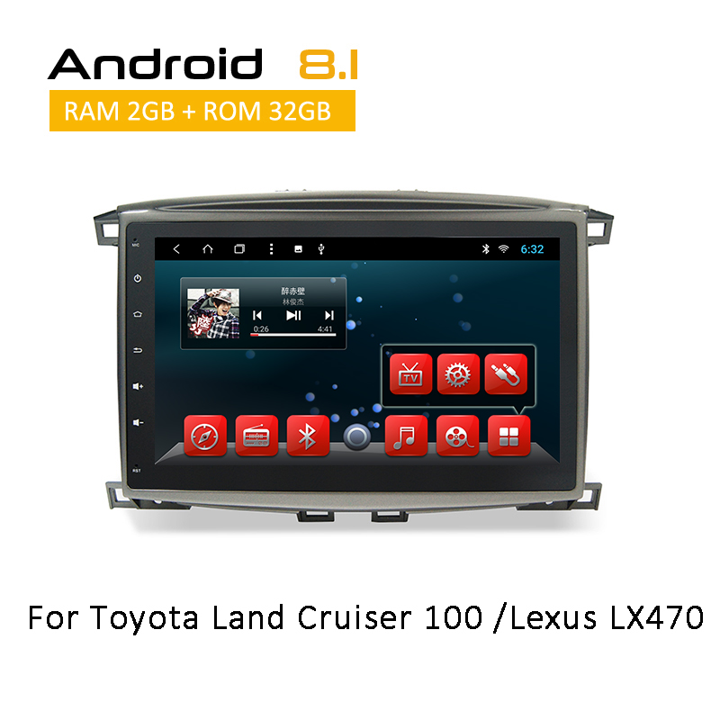 ♔ >> Fast delivery lexus lx470 steering wheel in Bike Pro